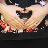 1-Pregnancy-001