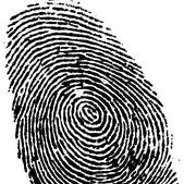 1-Thumbprint