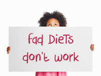 fad diets effects on our health essay Fad diets refer to a weight loss plan groups because they can be harmful to one's health diets can affect fad diets essay.