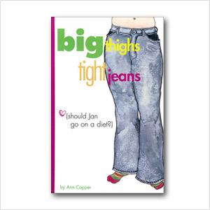 big-thighs