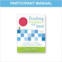 participant-manual