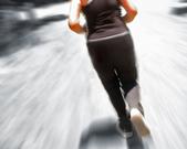 Reclaiming Fitness Pt. 1-001