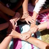 togetherness-1-1265743-m