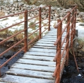 winter-bridge-3-1252655-m