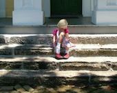 sad-girl-on-steps-790902-m copy
