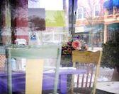 town-cafe-278037-m copy