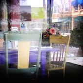 town-cafe-278037-m
