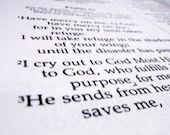 bible-verse-575231-m copy