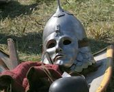 knight-mask-702080-m copy