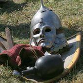 knight-mask-702080-m
