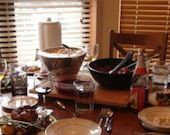 thanksgiving-table-1115586-m copy