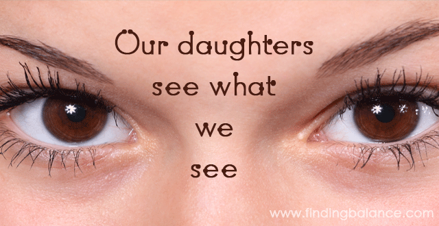 our-daughters-see
