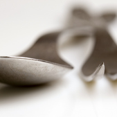 1-Spoon and Fork-001