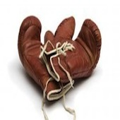 901669_boxing_gloves