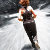 Reclaiming Fitness Pt. 1