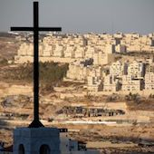 cross-in-bethlehem-807503-m
