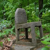 special-organic-chair-2-1372323-m
