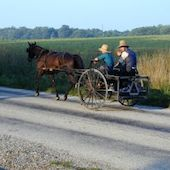 amish-drive-by-253619-m