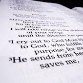 bible-verse-575231-m