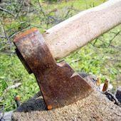 rusty-axe-313735-m