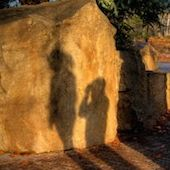 rocky-shadows-3-916252-m