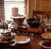 thanksgiving-table-1115586-m